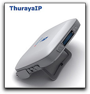 thuraya_ip